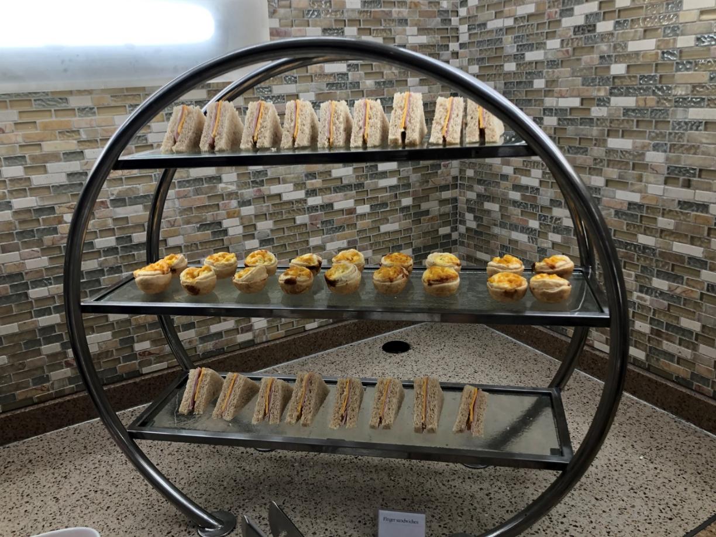 【衝撃内容】グアムのホテル「ウェスティン」のクラブラウンジを利用する裏技!