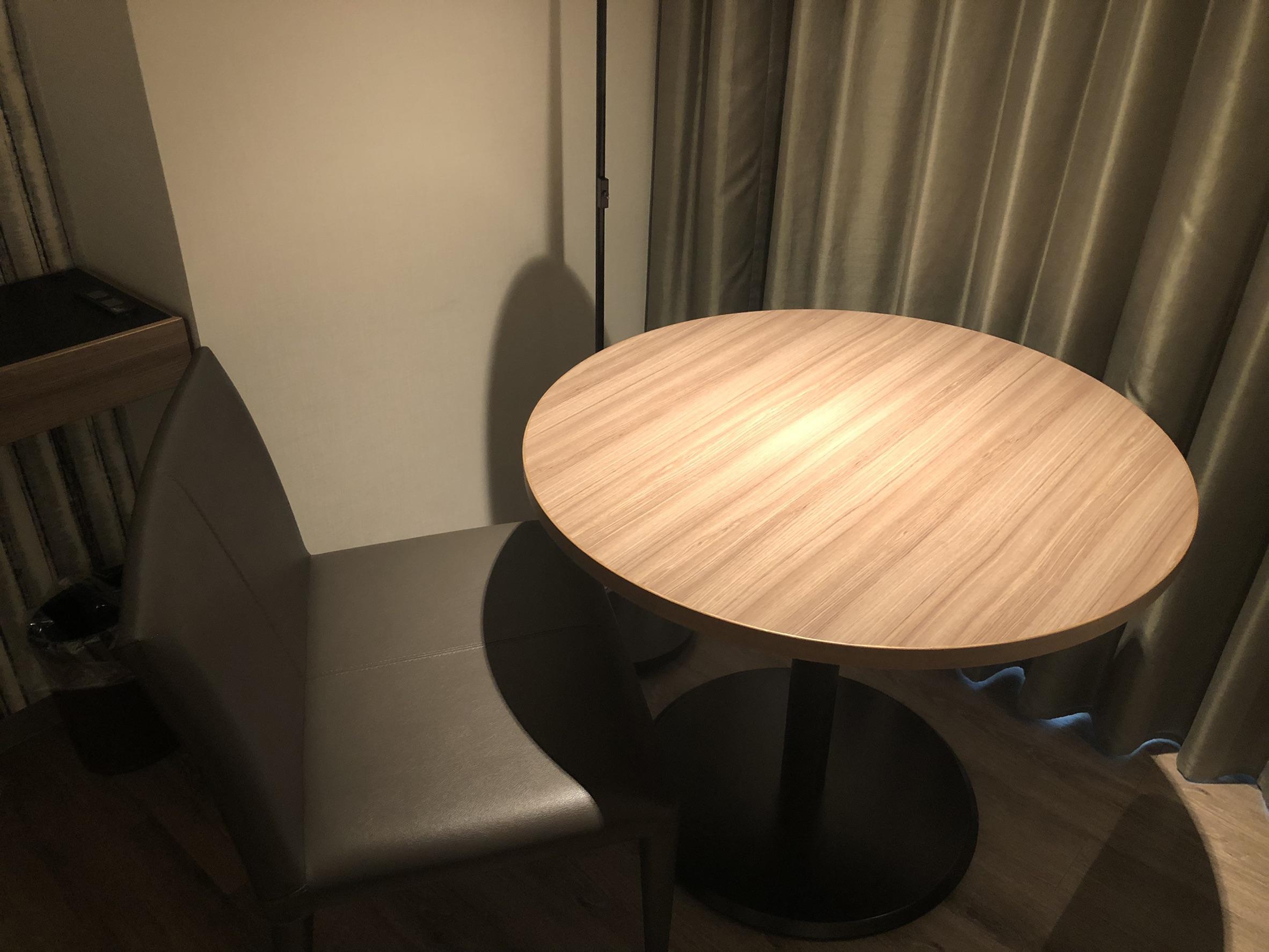 琵琶湖マリオット・ホテル宿泊ブログレビュー!ラウンジ・朝食・アップグレードなど大量写真で書いてみた!