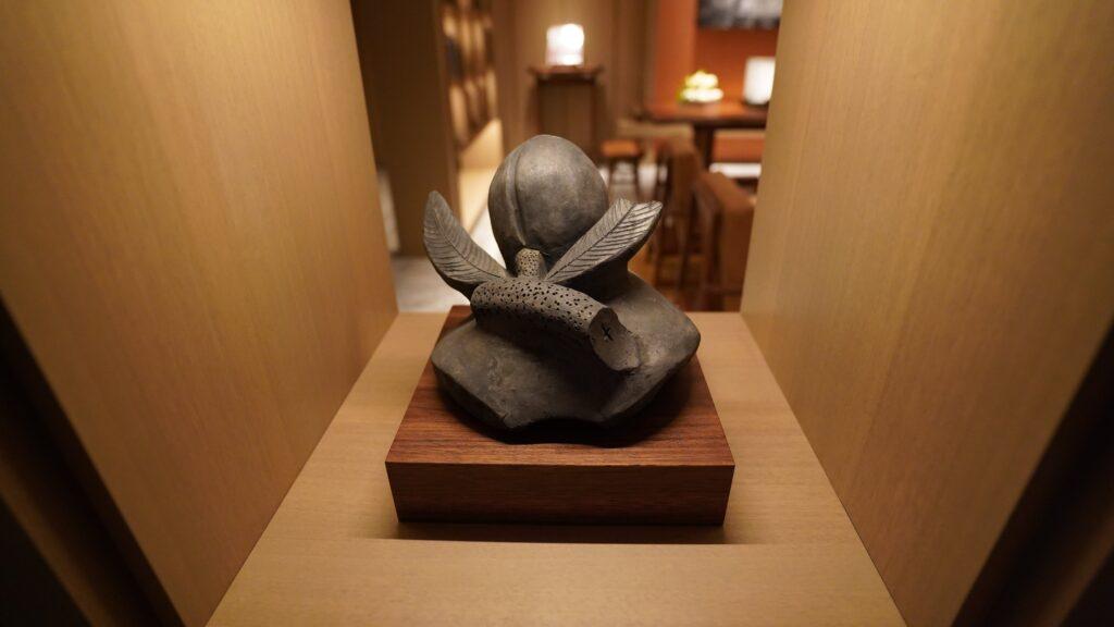 【宿泊記】ホテルザ三井京都スイートルーム子連れブログレビュー!アップグレード・朝食など紹介!